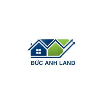 Ducanhland Land's avatar