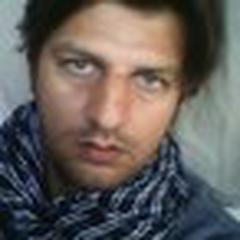 Abid  Riaz's avatar