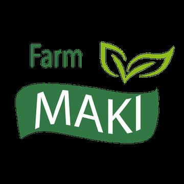 Farm Maki's avatar