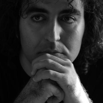 Saeid Saadattalab's avatar
