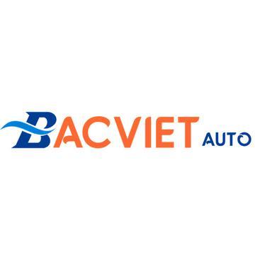 Bắc Việt Auto's avatar