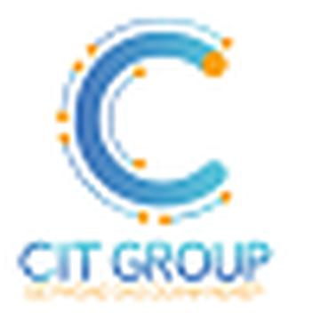 Cit Branding's avatar