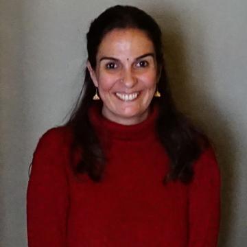 Andrea Carrer's avatar