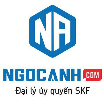 Skf Ngoc Anh's avatar