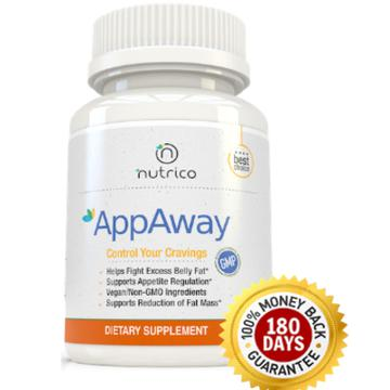 Appaway Reviews's avatar