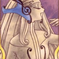 Cuicani Ríos's avatar