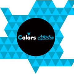 Colors Studio's avatar