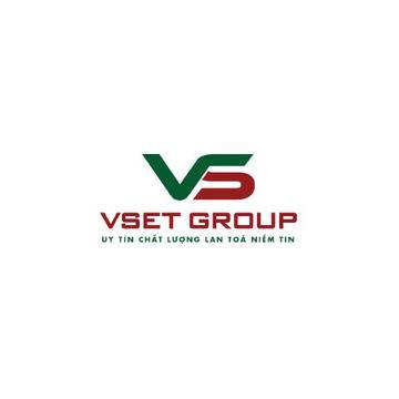 Tài Chính Vsetgroup's avatar