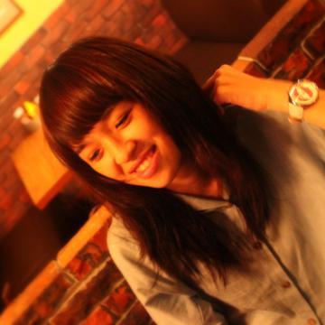Yuhui Hung's avatar