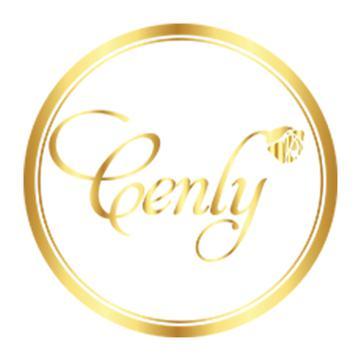 Cenly Vietnam's avatar