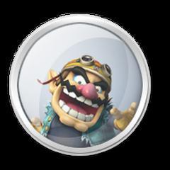 Klaudiusz Mazurczak's avatar