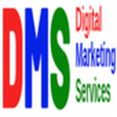 Free Web Submission Sites List List's avatar