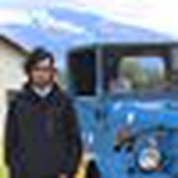 Pablo Jara's avatar
