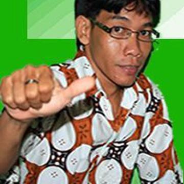 Hermawan Hariadi's avatar