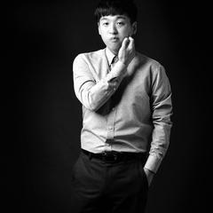 Won Jang's avatar