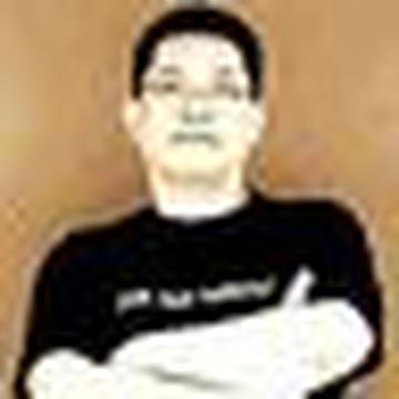Benny Chandra's avatar