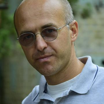 Francesco Lacchia's avatar