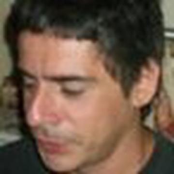 Diego Diaz's avatar