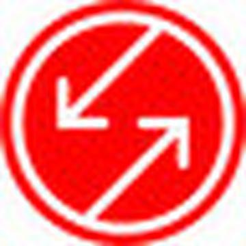 Engagemedia's avatar