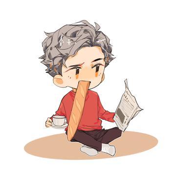 Ruitong Liu's avatar