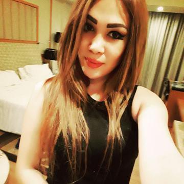 Milena Roy's avatar