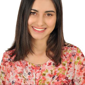 Ahsen Çelebi's avatar
