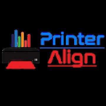 Printer Align's avatar