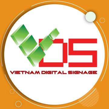 Tvc Manhinhquangcao247's avatar