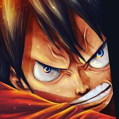 Lưu Hiền's avatar