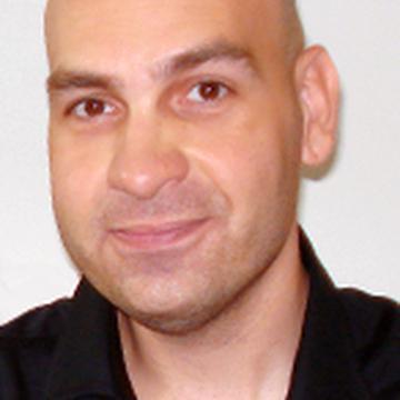 Aleksandar Korom's avatar