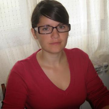 Katia De Juan Bayona's avatar