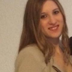 Alessandra Palermo's avatar