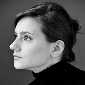 Leslie Gauthier's avatar