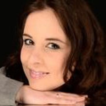 Linda Scerini's avatar