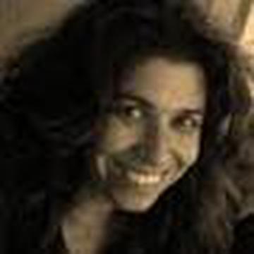 Meltem Sendag's avatar