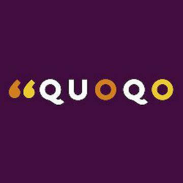 Quoqo Technologies Pvt. Ltd.'s avatar