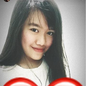 Phan Nữ Linh's avatar