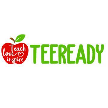 Teacher T Shirts's avatar