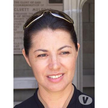 Ana Chagas's avatar