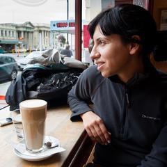 Nuria Estrada's avatar