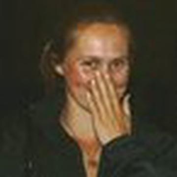 Valérie Boor's avatar