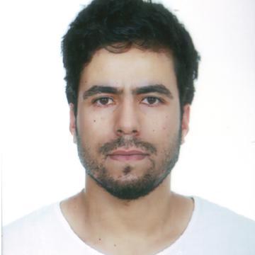 Aissa Hammari's avatar