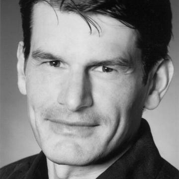 Johannes Duschner's avatar