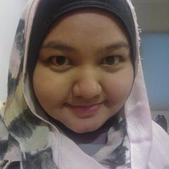 Febrina H. Ariendhita's avatar