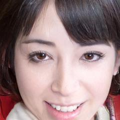 Sarah Allen's avatar