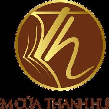 Thanh Hương Rèm Cửa's avatar