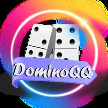 Dominoqq Ku's avatar