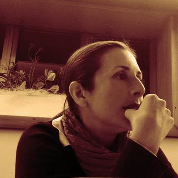 Alessandra Tadiotto's avatar