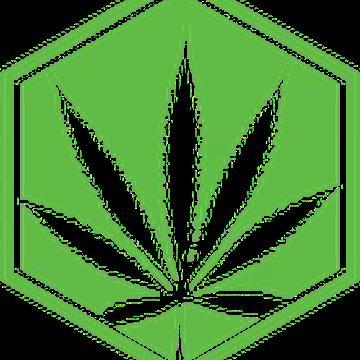 Earth Choice Supply's avatar