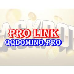 Pro Link's avatar